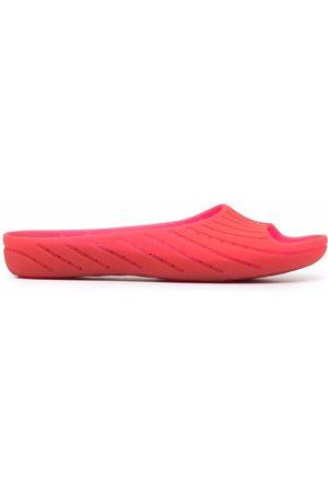 Camper Ženy Pantofle - Wabi open toe slippers