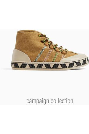 5fd46e0a6e Nakupujte dětské kotníkové značky Zara Online
