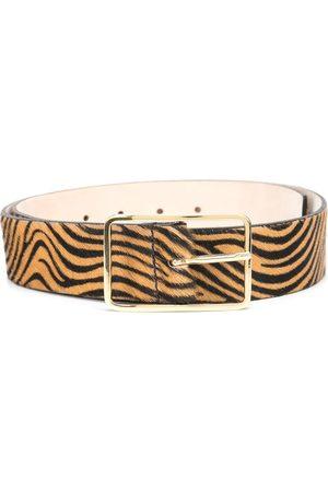 B-Low The Belt Ženy Doplňky do vlasů - Milla calf hair belt