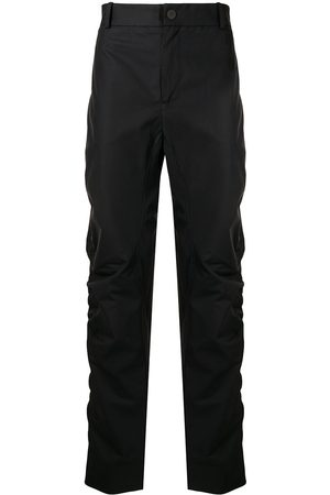 A-cold-wall* Muži Rovné nohavice - High-waisted trousers