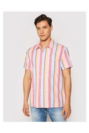 Tommy Hilfiger Košile