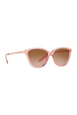 Michael Kors Sluneční brýle