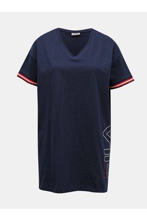 Fila Dámská noční košile