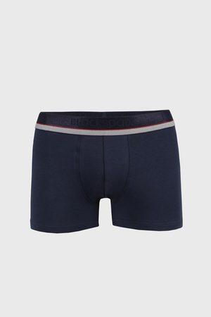Blackspade Tmavě modré boxerky Classic