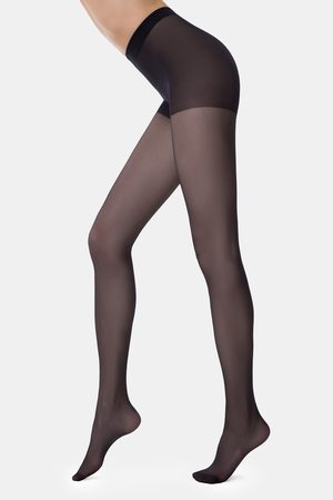 Conté Punčochové kalhoty Active Soft 20 DEN