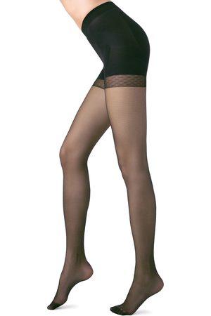 Conté Punčochové kalhoty Modelling 20 DEN