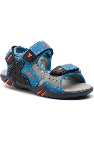 CMP Kids Alphard Hiking Sandal 39Q9614