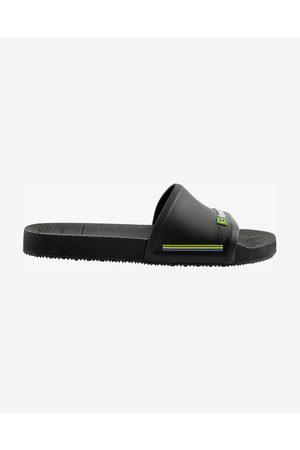 Havaianas Slide Brasil Pantofle
