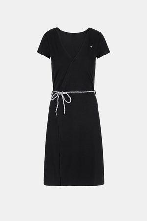 LOAP Ženy Šaty - Dámské šaty Nora