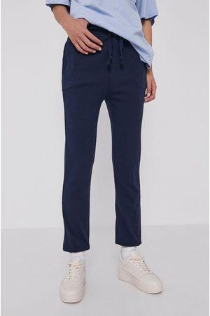 ANSWEAR Ženy Legíny - Kalhoty