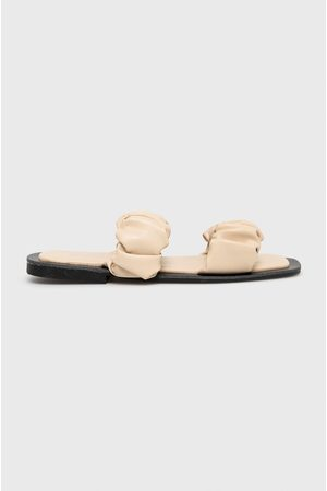 ANSWEAR Pantofle Sweet Shoes