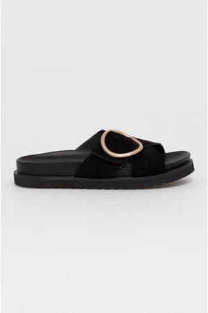 ANSWEAR Ženy Pantofle - Pantofle Joalice