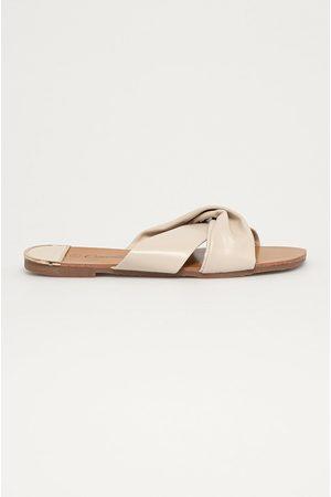 ANSWEAR Ženy Pantofle - Pantofle Ciaodea