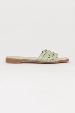 ANSWEAR Pantofle CM