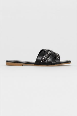 ANSWEAR Pantofle Bestelle