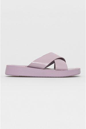 Answear Lab Pantofle Ideal Shoes