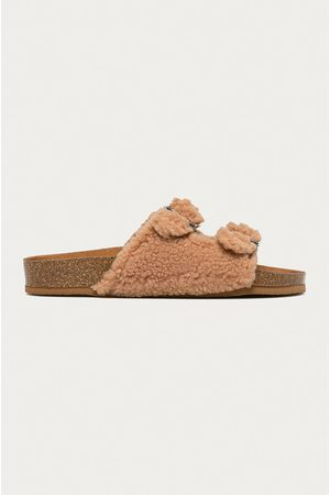 Steve Madden Pantofle Connected
