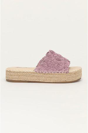 ANSWEAR Pantofle Best Shoes