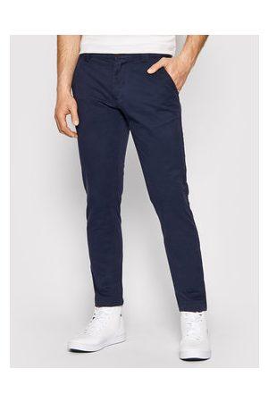 Tommy Hilfiger Muži Chino - Chino kalhoty
