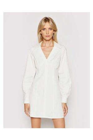 NA-KD Ženy Košilové - Košilové šaty
