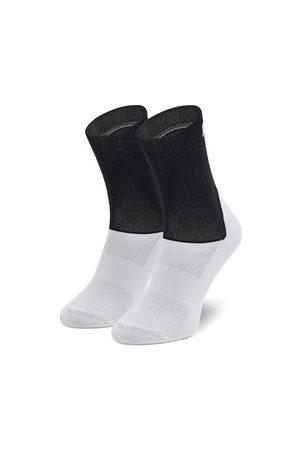POC Klasické ponožky Unisex