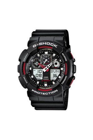 G-Shock Muži Hodinky - Hodinky