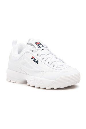 Fila Muži Sportovní boty - Sneakersy