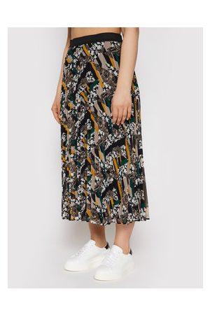 Persona by Marina Rinaldi Ženy Plisovaná - Plisovaná sukně