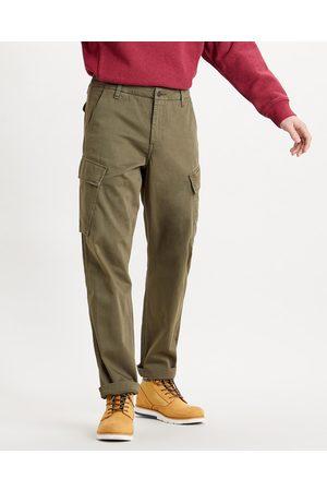 Levi's XX Taper Cargo II Kalhoty