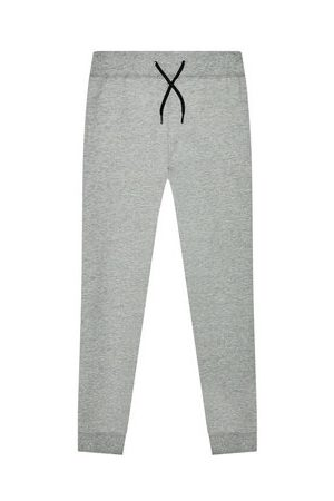 NAME IT Teplákové kalhoty