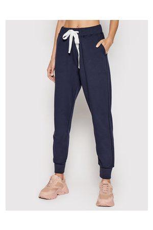 Seafolly Teplákové kalhoty