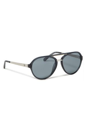 Guess Ženy Sluneční brýle - Sluneční brýle