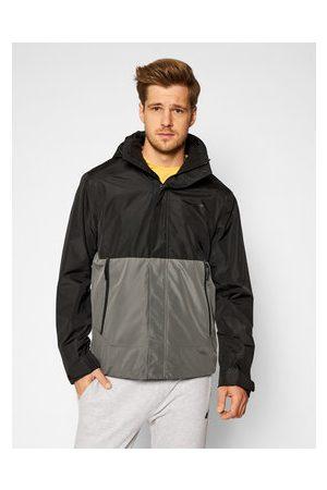 4F Muži Venkovní - Outdoorová bunda