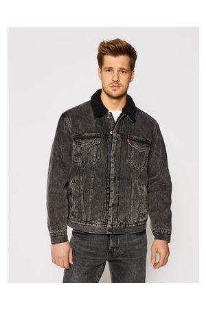 Levi's® Jeansová bunda