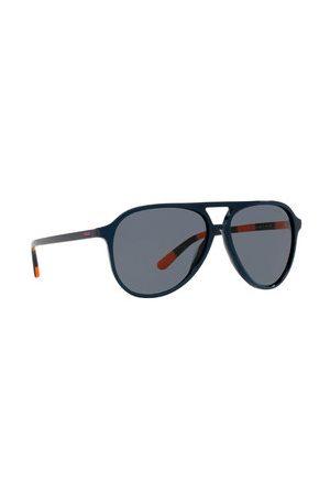 LAUREN RALPH LAUREN Muži Sluneční brýle - Sluneční brýle