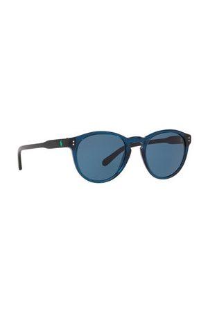 Lauren Ralph Lauren Ženy Sluneční brýle - Sluneční brýle