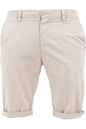 Urban classics Chino kalhoty
