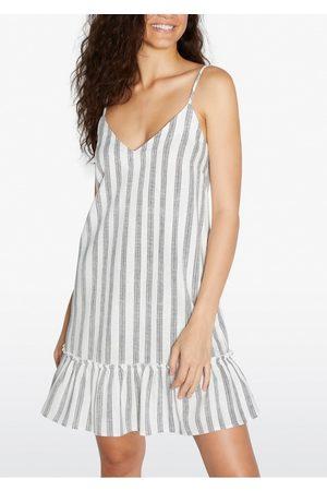 YsabelMora Ženy Letní - Dámské šaty Ysabel Mora 85820 L