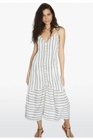 YsabelMora Ženy Letní - Dámské šaty Ysabel Mora 85823 L