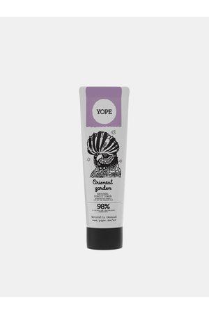 Yope Ženy Doplňky do vlasů - Kondicionér pro suché vlasy s květinovou vůní 170 ml