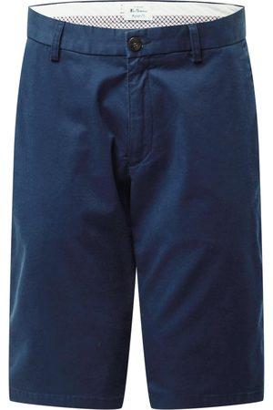Ben Sherman Chino kalhoty