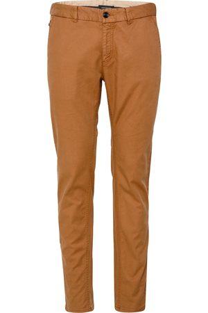 Scotch&Soda Chino kalhoty 'MOTT