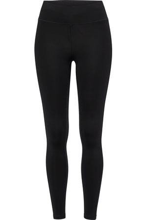Casall Ženy Kalhoty - Sportovní kalhoty