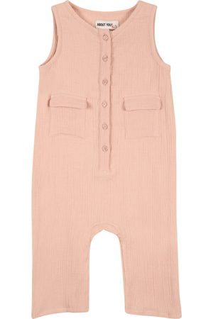 ABOUT YOU Overal 'Nicky Romper