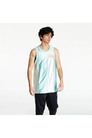 Jordan Men's Jersey Barely Green/ Light Dew