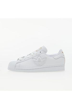 adidas Ženy Doplňky - Adidas Superstar W Ftw White/ Haze Copper/ Ftw White