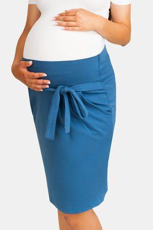 Anda Těhotenská sukně Lena