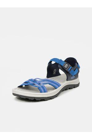 Keen Ženy Sandály - Modré dámské sandály