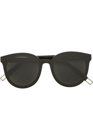 Gentle Monster Sluneční brýle - BlackPeter 01 sunglasses