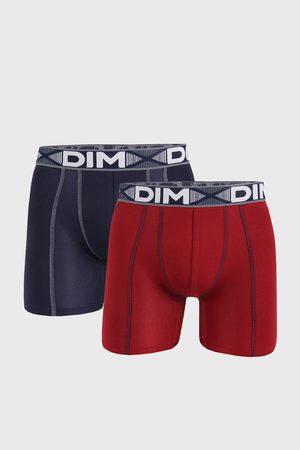 Dim 2 PACK boxerek Flex air long